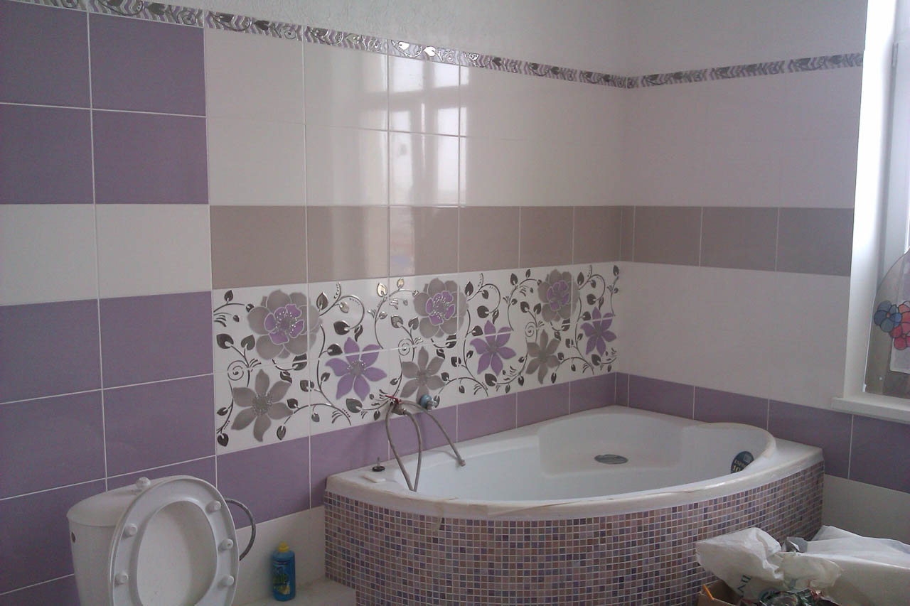 Дизайн интерьера и ремонт трехкомнатной квартиры по ул. Чкалова 124 44