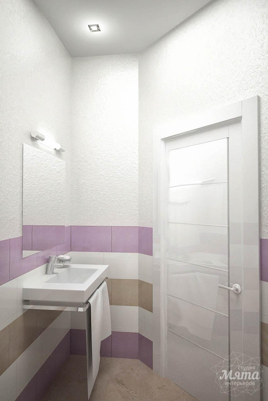 Дизайн интерьера и ремонт трехкомнатной квартиры по ул. Чкалова 124 img1539824867