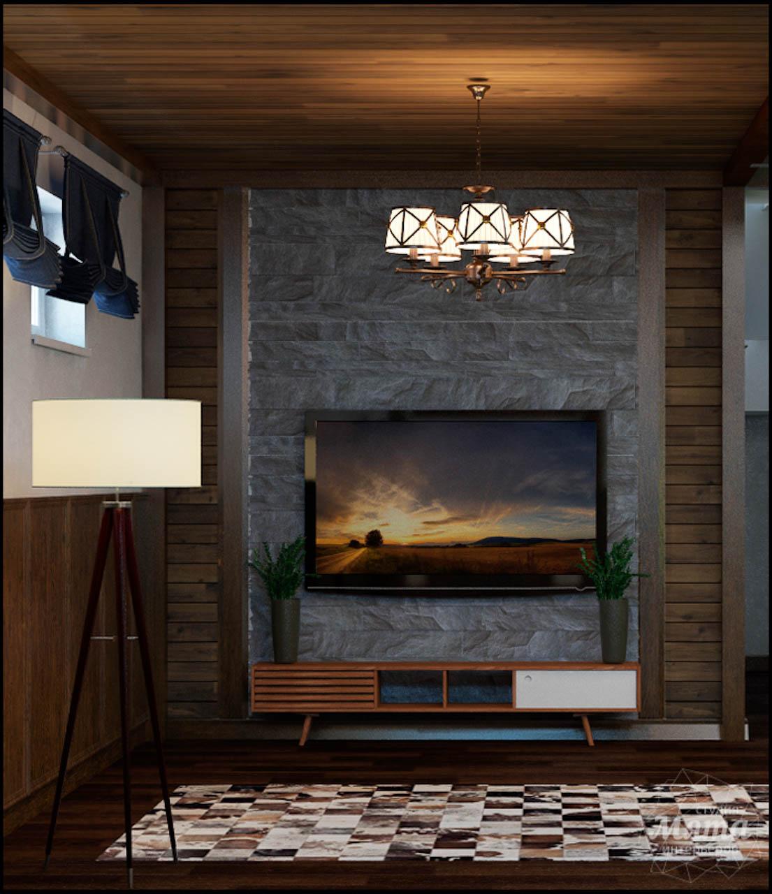 Дизайн интерьера бильярдной в п. Балтым img396672054