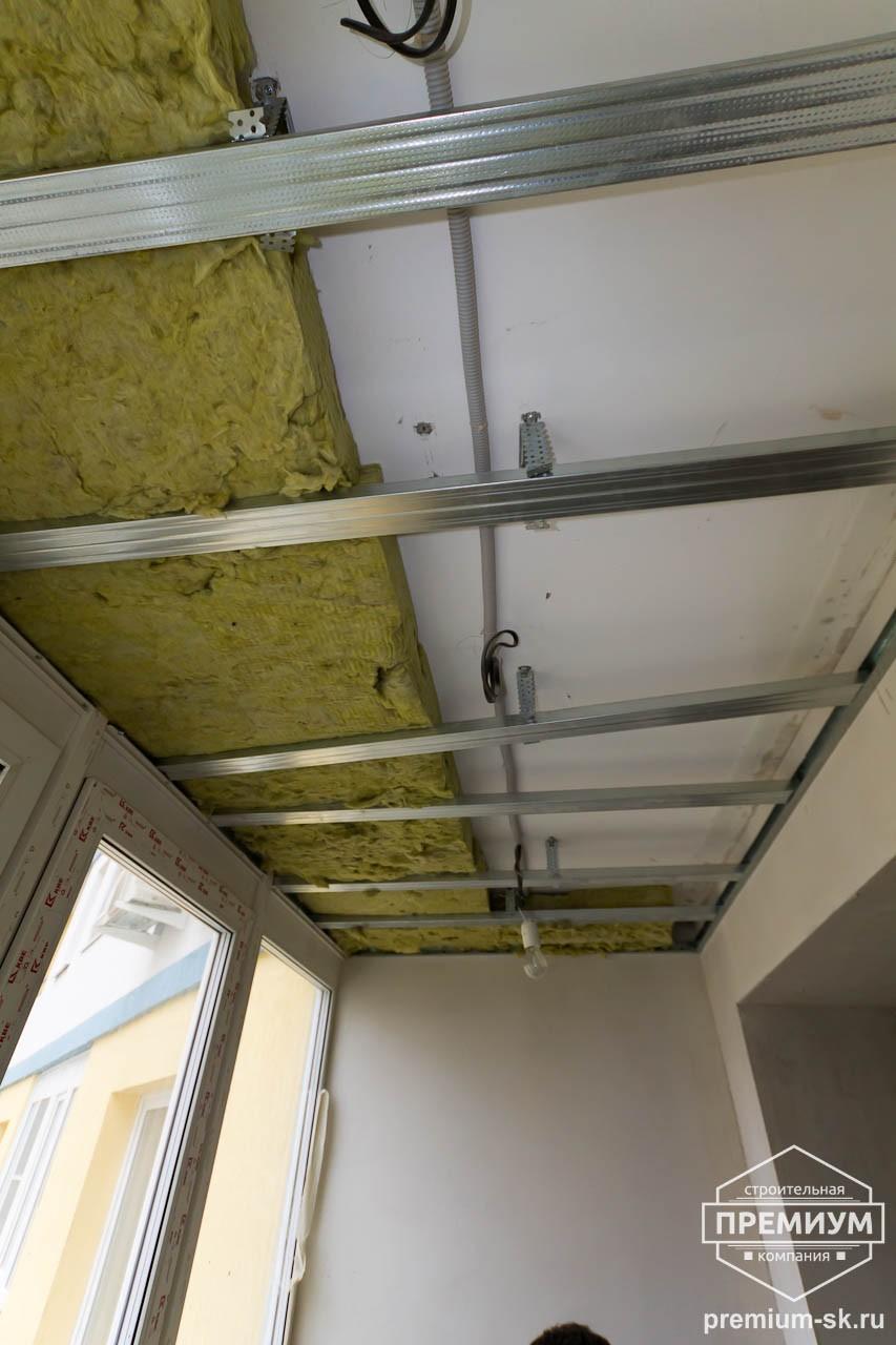 Дизайн интерьера и ремонт трехкомнатной квартиры по ул. Авиационная, 16  32