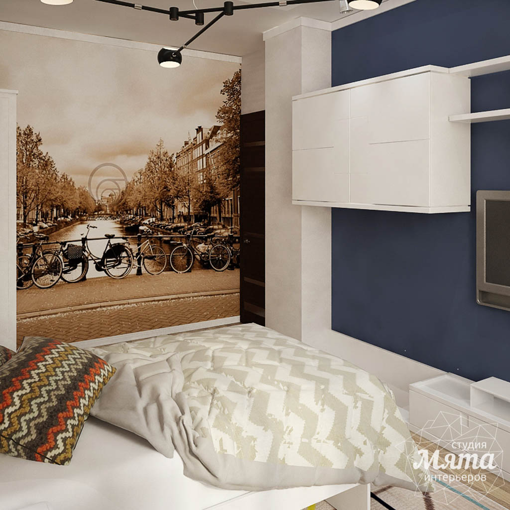 Дизайн интерьера и ремонт трехкомнатной квартиры по ул. Татищева 49 img1595384932