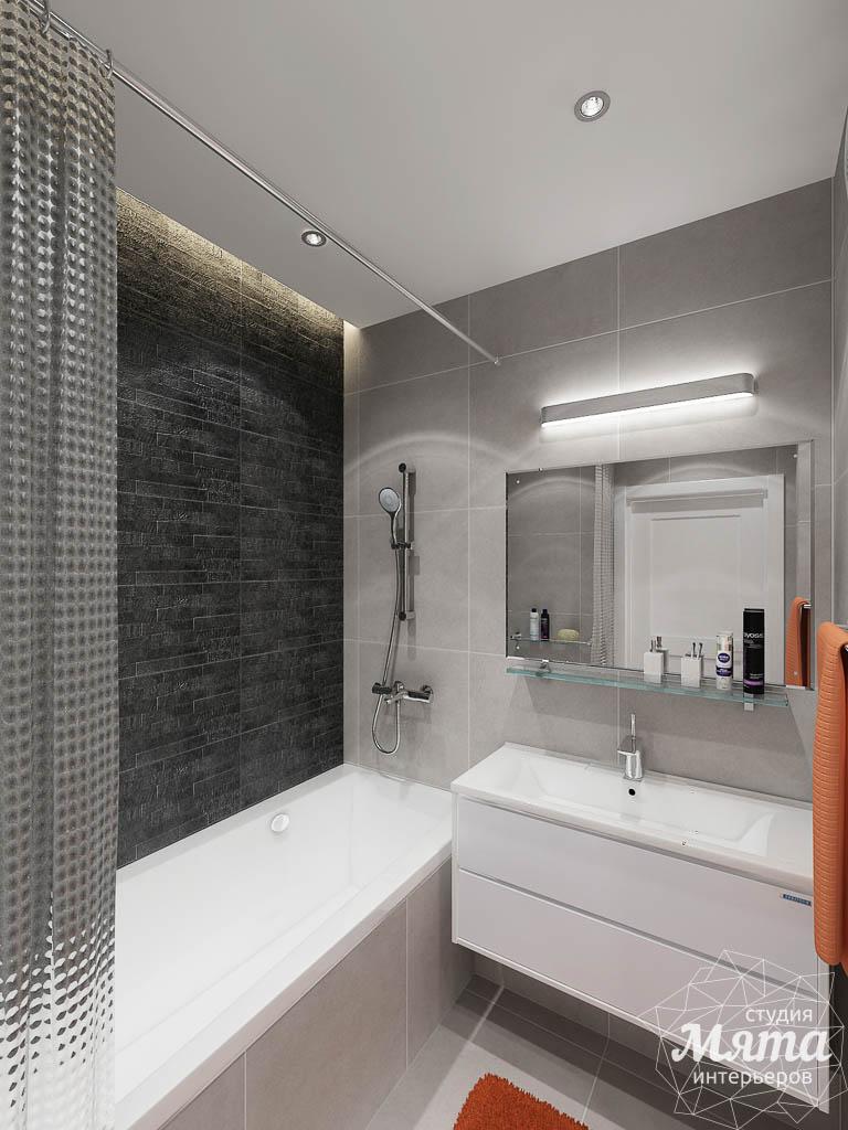 Дизайн интерьера двухкомнатной квартиры в ЖК Крылов img1744016716