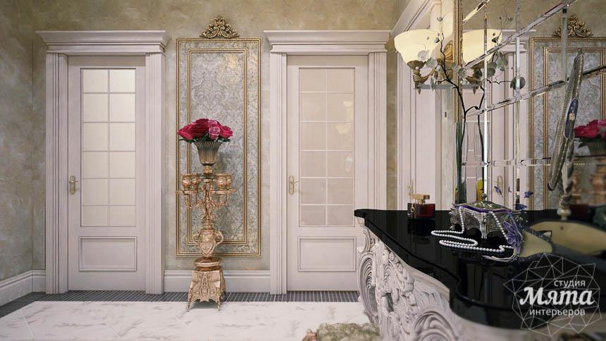 Дизайн интерьера коттеджа в Палникс img1444783253
