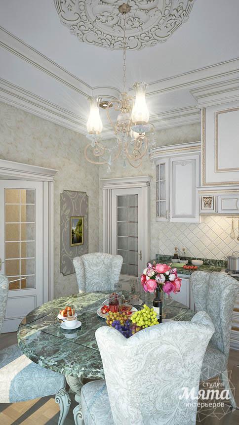 Дизайн интерьера коттеджа в Палникс img1309481151