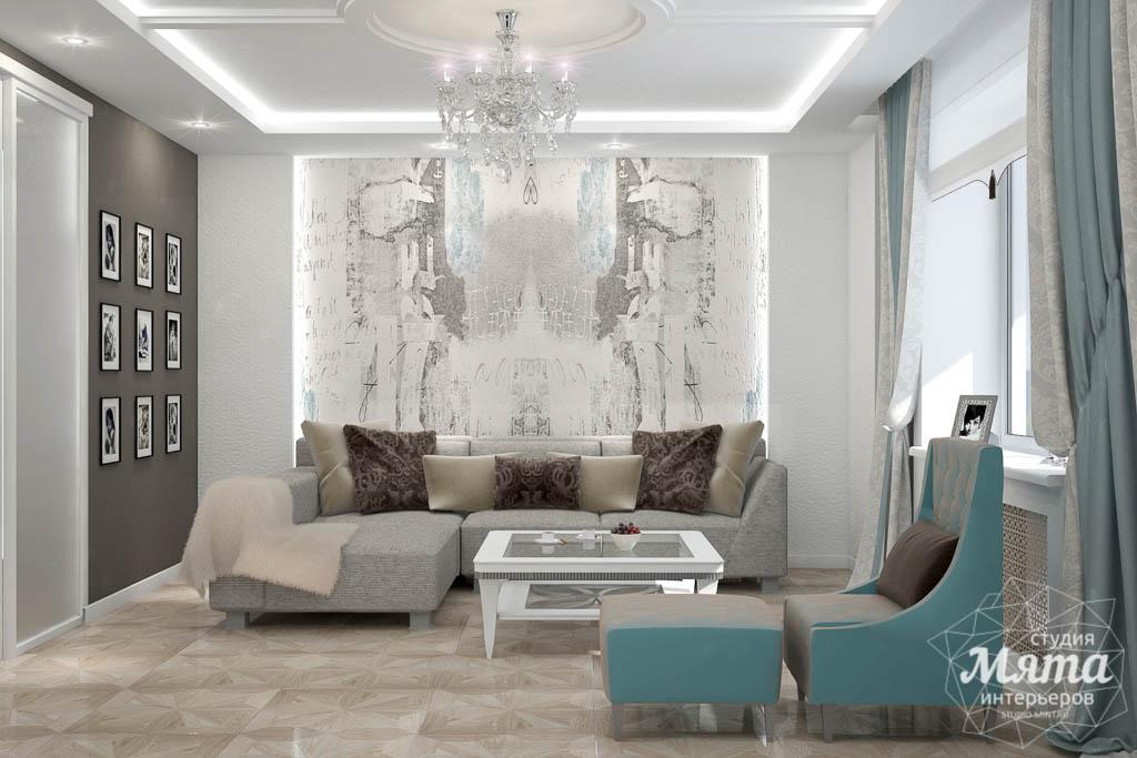 Дизайн интерьера трехкомнатной квартиры по ул. 8 Марта 194 img1515353289