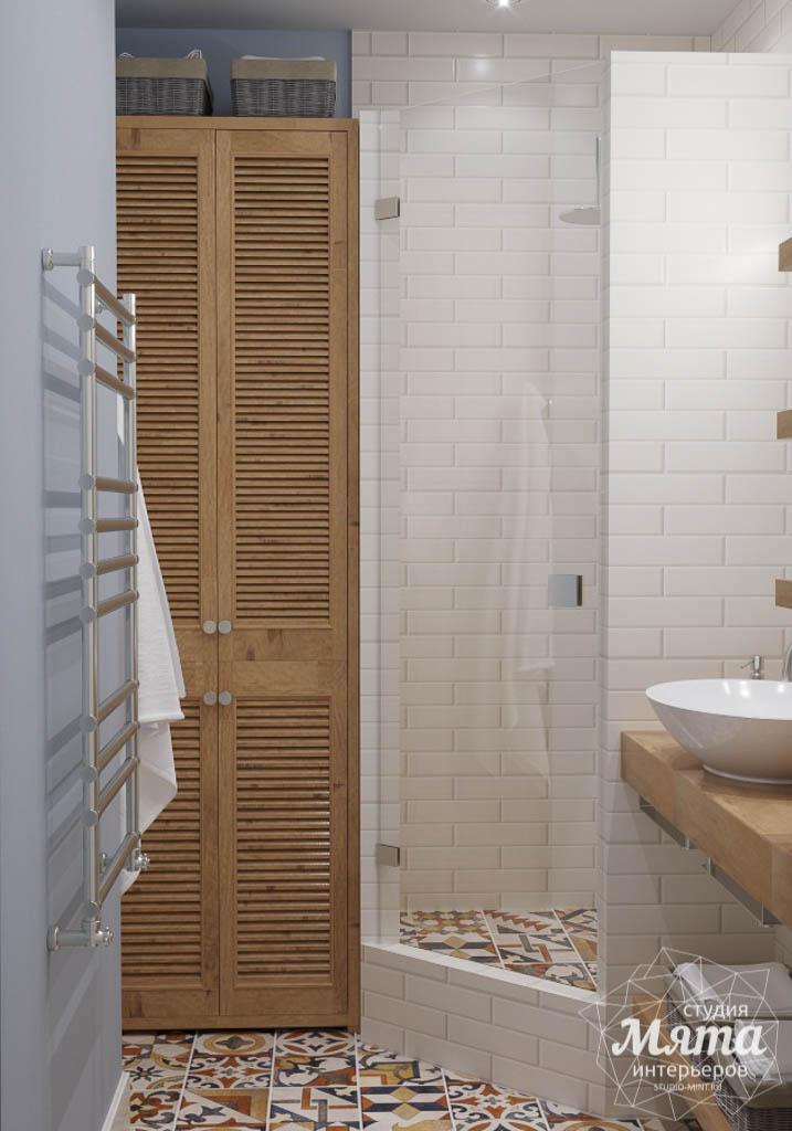 Дизайн интерьера ванной комнаты и санузла по ул. Орденоносцев 6 img263173386