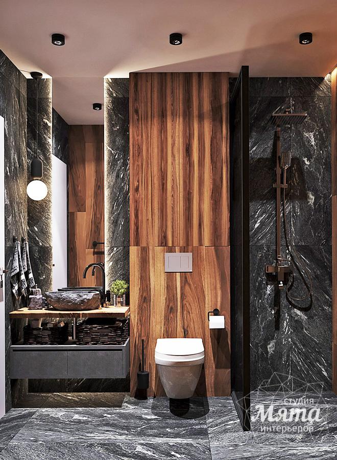 Дизайн интерьера гостевого дома КП Заповедник img1518640987
