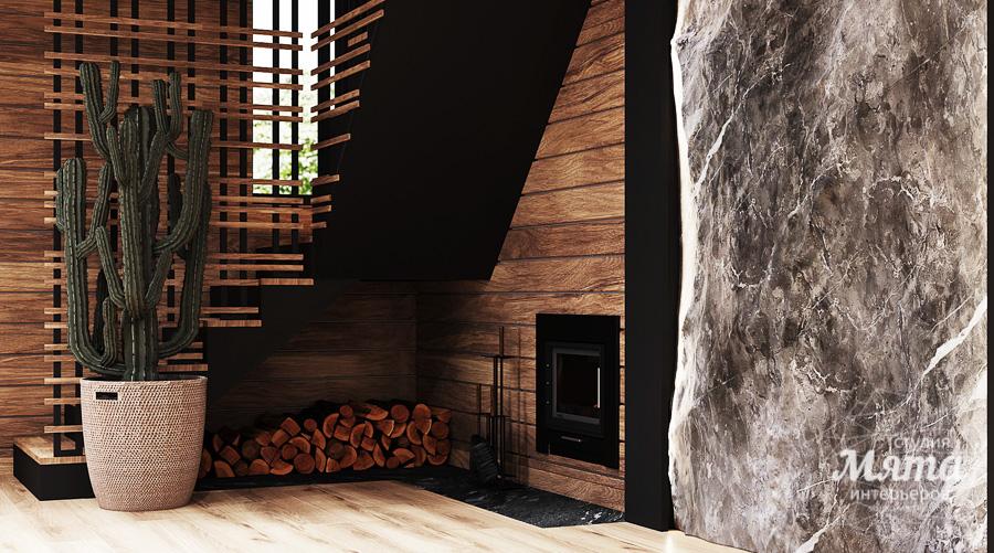 Дизайн интерьера гостевого дома КП Заповедник img1515729356