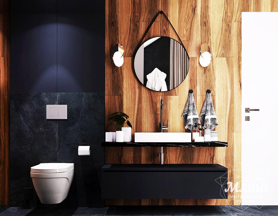 Дизайн интерьера гостевого дома КП Заповедник img771405358