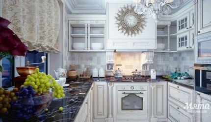 Изготовление мебели на заказ  Екатеринбург img454803313