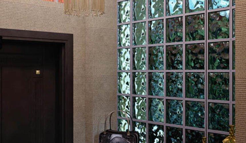 Дизайн интерьера коттеджа в Краснодаре 32